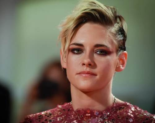 Top 50 Most Popular Women in the World in 2021