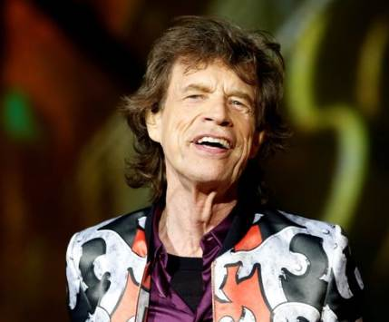 Top 10 Richest Rock Stars in the World 2021