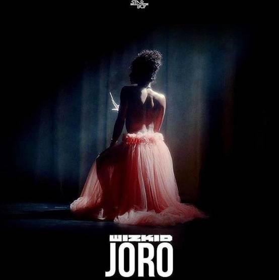 Music: Wizkid – Joro MP3 DOWNLOAD
