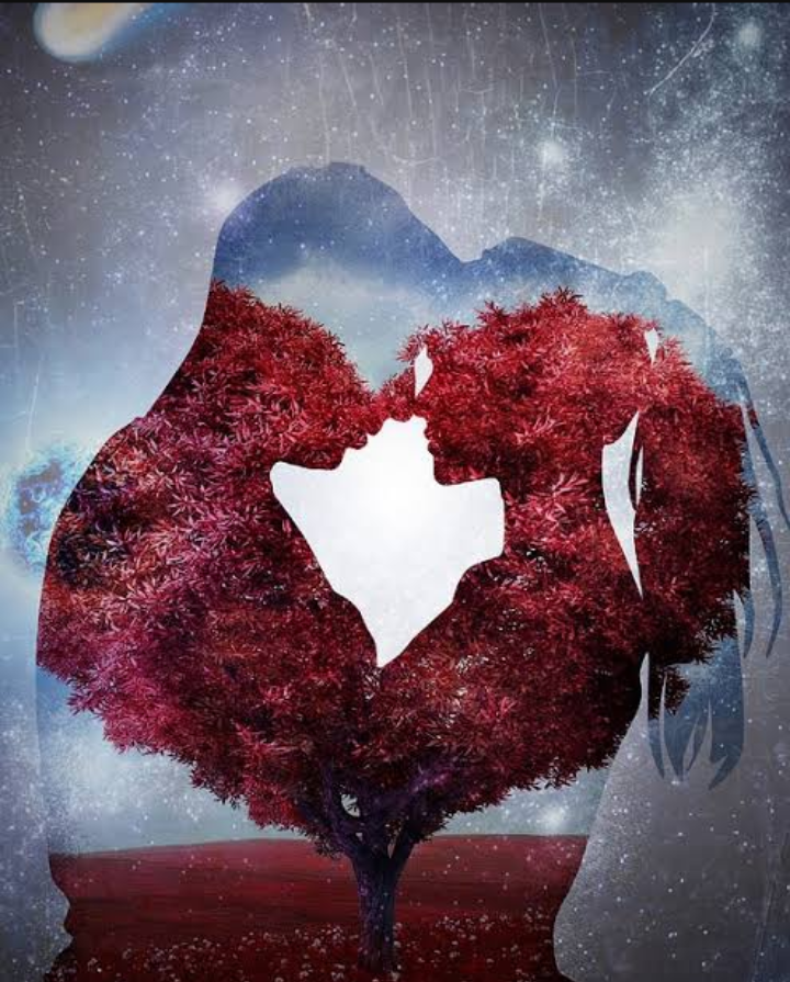 About Love: How to Last longer in a romantic relationship