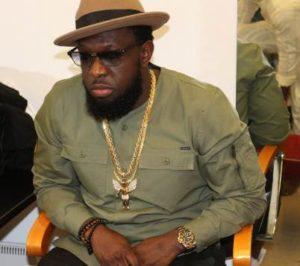 Richest musicians in Nigeria 2021