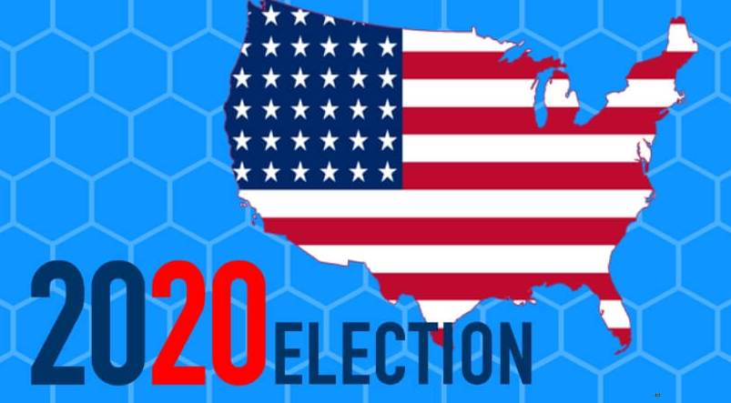 2020 US Presidential Election: All Candidates, Polls, Rankings, odds and predictions