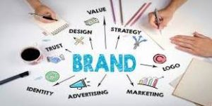Branding in Marketing: definition, importance, examples and design