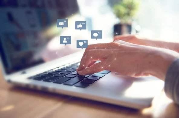 Learn digital marketing in 2020
