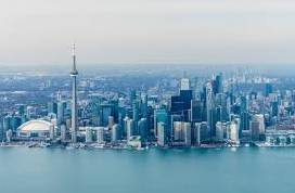 Most expensive cities in Canada: ontario