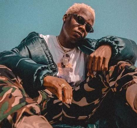 Top 10 upcoming artists in Nigeria in 2021