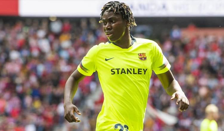 Asisat Oshoala biography, age, net worth, facts, and football career