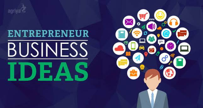 Best small Business ideas in Nigeria for 2020
