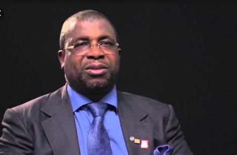 Emeka Offor Net Worth 2020