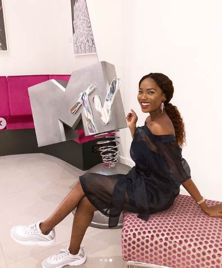 Jemima Osunde Biography, Age, Net worth, Movies, Facts and Movies