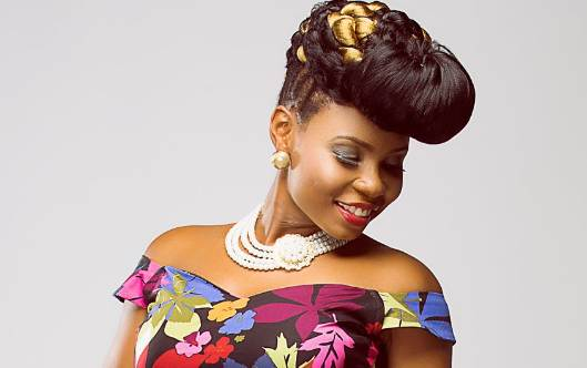 Yemi Alade Net worth 2020?