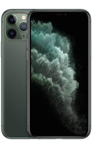 Top 10 best phones to buy in 2020, Prices and Specifications