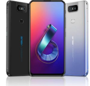 Top 10 best phones to buy in 2021, Prices and Specifications