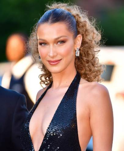 Bella Hadid Net Worth 2020, Biography, Age, Height, Instagram and Facts