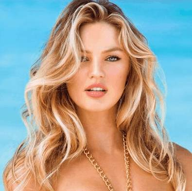 Candice Swanepoel Net Worth 2020, Biography, Husband, Kids, and Parents
