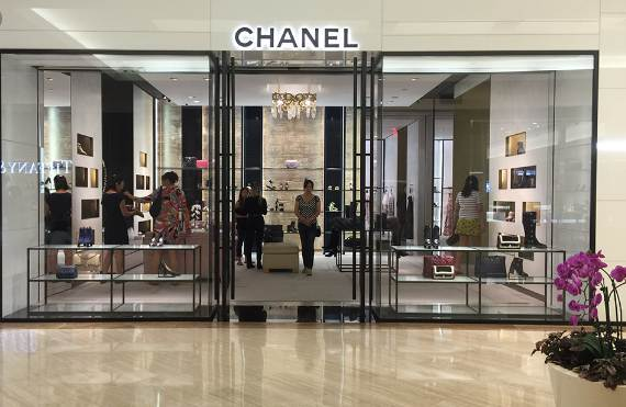 top 10 most expensive clothing brands in 2021