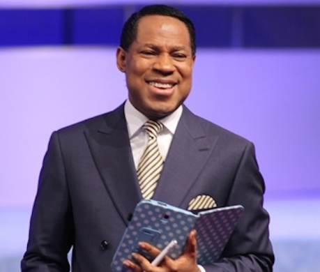 Top 10 Richest Pastors in the world and Net Worths in 2021