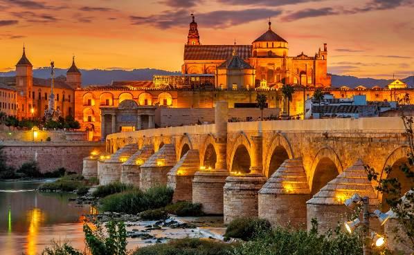 Top 10 Best Cities to Live in Spain in 2021