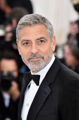 Top 10 Richest Actors in the World and Net worth in 2021