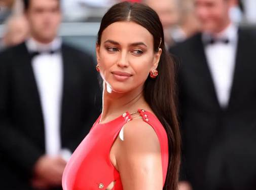 Irina Shayk Net Worth 2020, Biography, Height, Age, Husband and Instagram