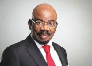 Top 10 Richest Men In Nigeria In 2021
