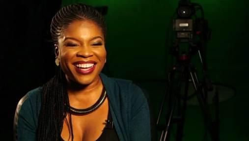 Kemi Adetiba Biography, Net Worth, Husband, Family, Education, and Career
