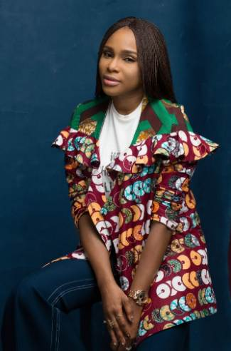 Best Fashion Designers In Nigeria Online Complete List Webbspy