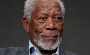 Morgan Freeman Biography, Age, Net Worth, Movies and 30+ Interesting Facts