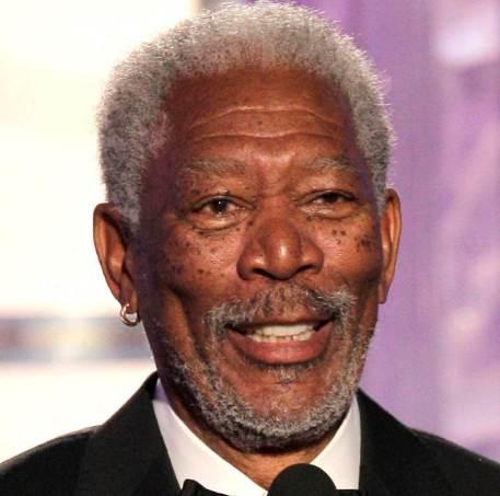 Morgan Freeman Net Worth 2020