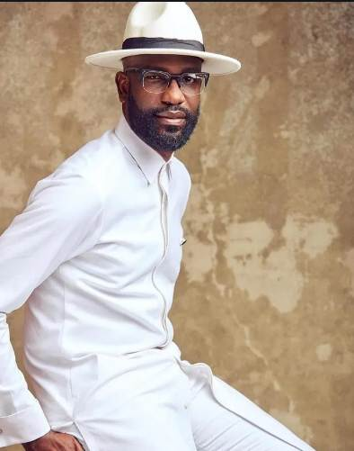 Best Fashion Designers In Nigeria Online Complete List Webbspy