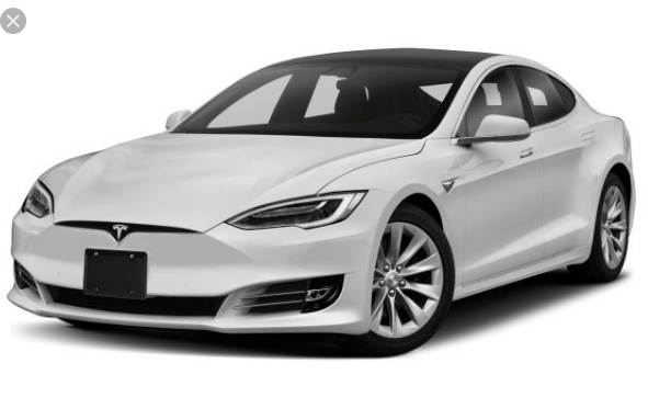 Top 10 Best Electric Cars in 2021 and Their Pictures - Complete List