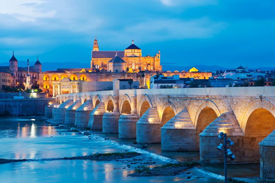 Top 10 Best Cities to Live in Spain in 2020