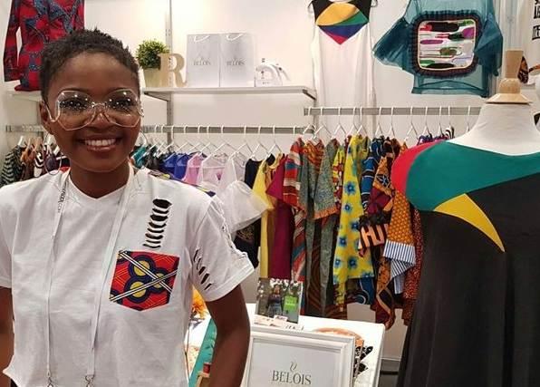 Top 100 Fashion Designers in Nigeria (Complete List)