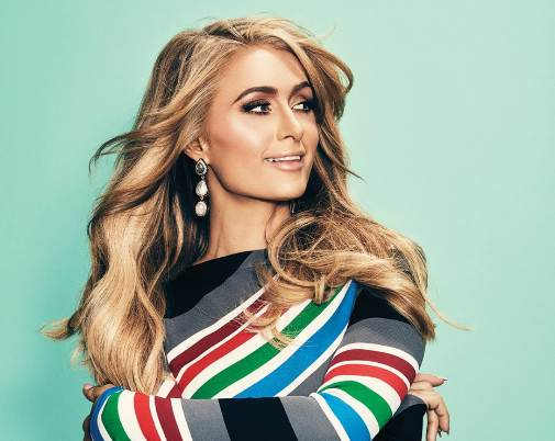 Paris Hilton Net Worth 2021, Biography, Age, Modelling, Wedding, Family and Facts