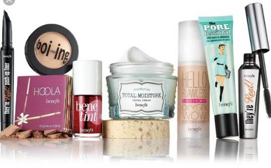 Best makeup brands 2021
