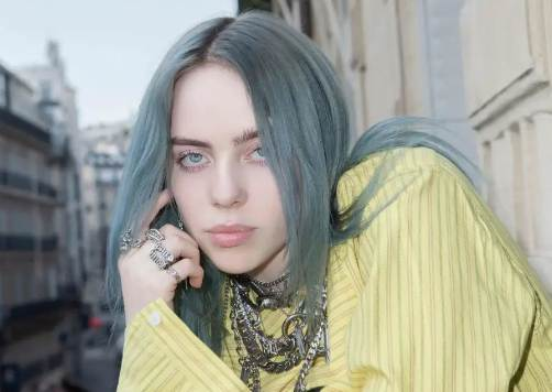 Billie Eilish Bio, Net Worth 2021, Age, Songs, Albums, Tour, Family and Facts
