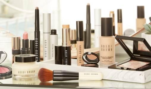 most popular makeup brands 2021