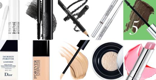 Top 10 Best Makeup Brands In The World in 2020