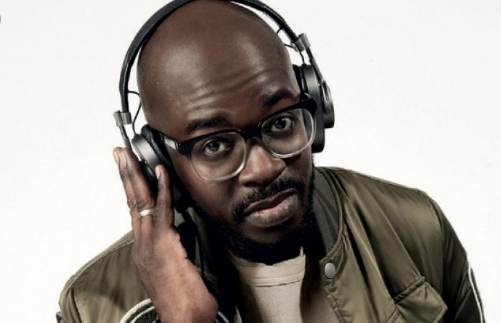 DJ Black Coffee Net worth 2020
