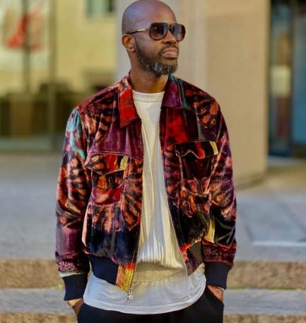 DJ Black Coffee Net Worth 2020, Biography, Mixs, Wife and Interesting Facts