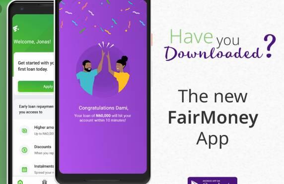 Top 10 Best Loan Apps in Nigeria 2021