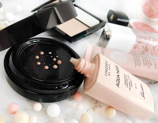 Top 10 Best Makeup Brands In The World in 2021