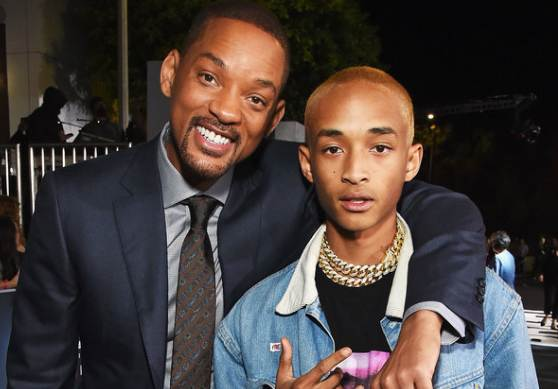 Jaden Smith Net Worth 2020, Bio, Sister, Parents, Songs and Albums