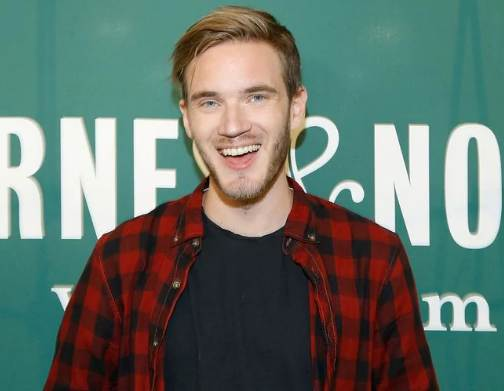 The Top 10 Richest YouTubers in the World 2021