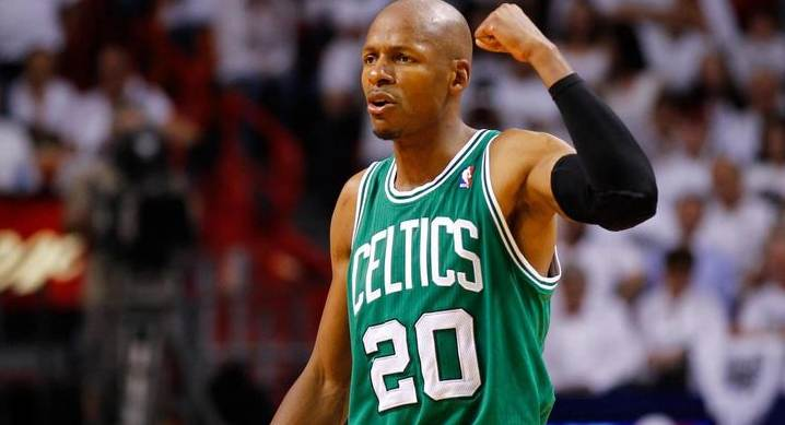 Ray Allen Net Worth 2020, Teams, Stats, Wife, Kids, Rings, Postions and Facts