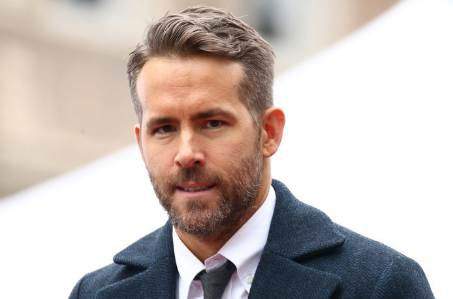 Top 10 Most handsome Men in the World of 2021