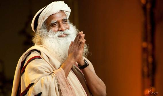 Sadhguru Wiki, Wife, Net Worth 2020, Family, Youtube, Books and Quotes