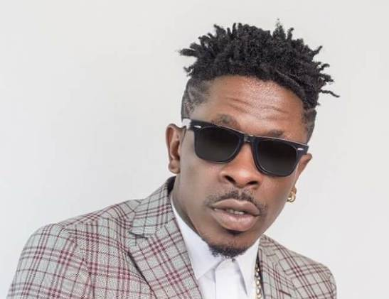 Shatta Wale Net Worth 2020, Biography, Songs, Family and Facts
