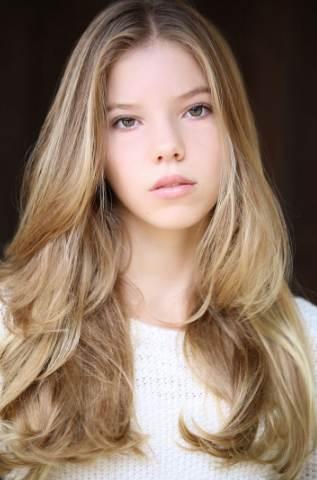 Hottest Teenage Actresses 2021