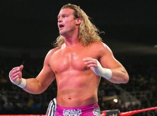 Top 10 Richest WWE Wrestlers in The World 2020 and Net Worths